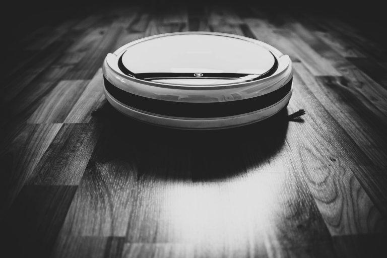 How to Deep Clean Dirty Hardwood Floors