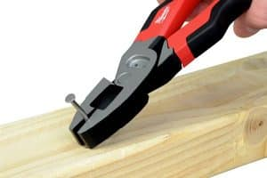 The basics on Pliers