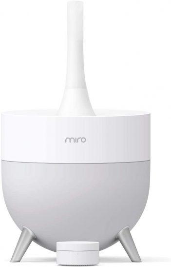 Miro Easy Clean NR07S Humidifier