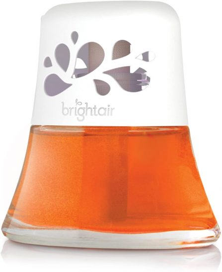 Bright Air Oil Scented Air Freshener