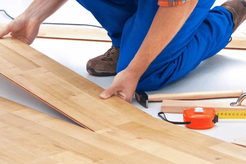 Details About Cheap Flooring Ideas For Indoors And Outdoors