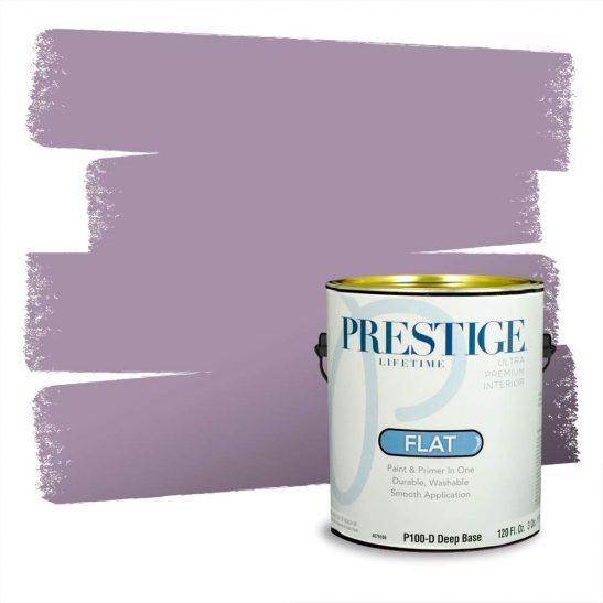 Interior Paint By Prestige Paints – The Best Internal Ceiling Paint