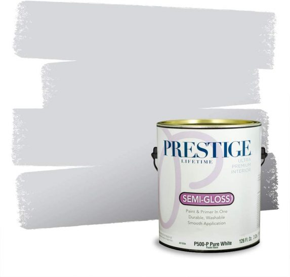 Interior Painting And Emulsion In One Roof Paint By Prestige Paint