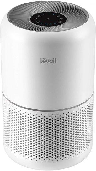 LEVOIT Dust Air Purifier