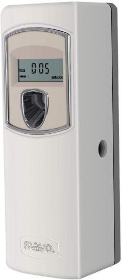 SVAVO LCD Automatic Fragrance Dispenser